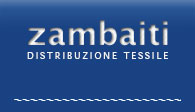 Zambaiti wholesale