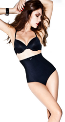 Wholesale Shapewear and LingerieMade in Italy